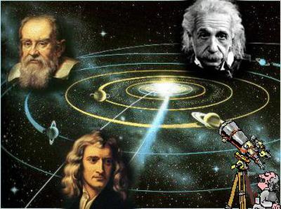 http://s1.picofile.com/file/6298554324/physics.jpg