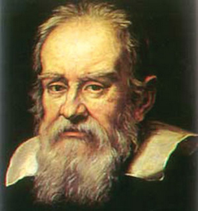 http://s1.picofile.com/file/6301354124/Galileo_22_01_87_at.jpg