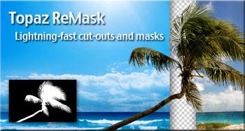 Remask Banner
