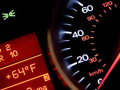 http://s1.picofile.com/file/6306581486/car_speed_limit_1.jpg