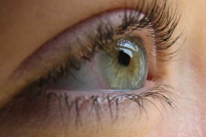 ویتامینهای مورد نیاز برای سلامت چشمها