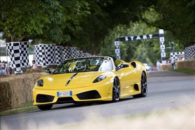 http://s1.picofile.com/file/6313698188/Ferrai_Scuderia_Spider_16M_Completes_Run_In_Under_1_Minute_car_pics.jpg