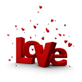 سری احساسی مسیج و پیامک لاو عاشقانه 95 thing called love