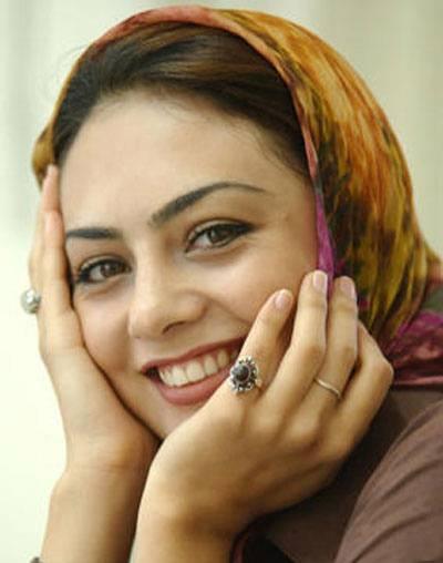 یکتا ناصر / Yekta Naser