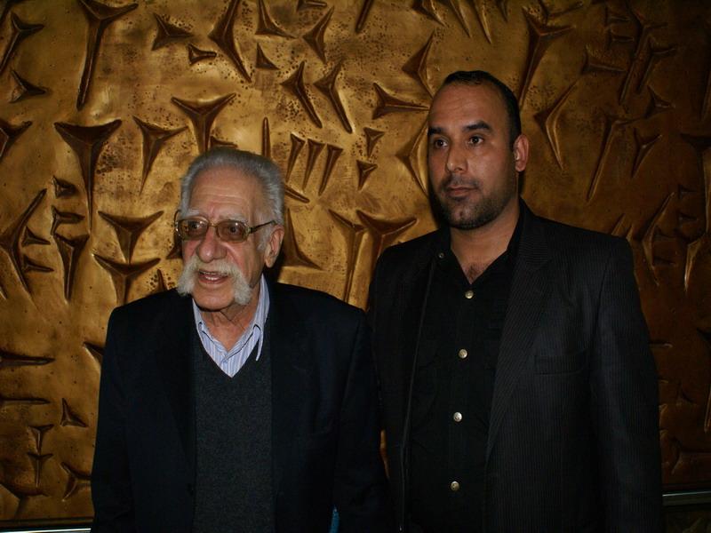 دکتر ارفعی