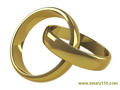 PSD حلقه   طلایی
