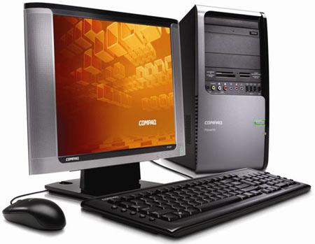 http://s1.picofile.com/file/6335556336/pc_amiroozsoft_compaq_desktop_computers.jpg