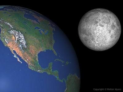 http://s1.picofile.com/file/6337204224/E79_moon_and_earth.jpg
