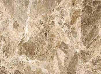 مرمر : نمونهای از سنگهای دگرگونی