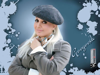http://s1.picofile.com/file/6347212272/googoosh.jpg