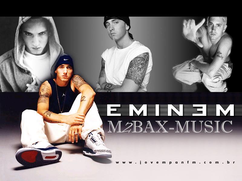 متن و ترجمه اهنگ Eminem Im Not Afraid و مدیا دانلود فیلم و سریال با