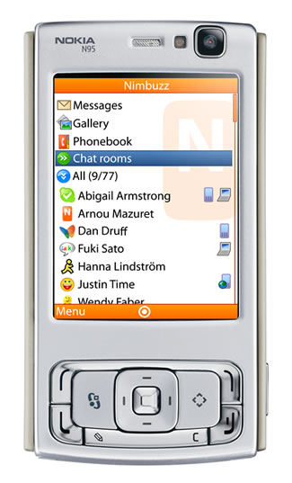 http://s1.picofile.com/file/6368129774/Nimbuzz_Nokia_N95_amiroozsoft.jpg