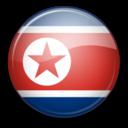 سرود ملی کره شمالی