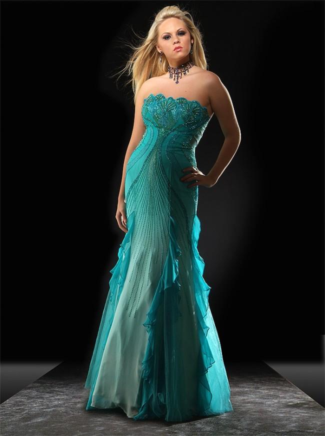 http://s1.picofile.com/file/6385892352/Evening_Dress_2_.jpg