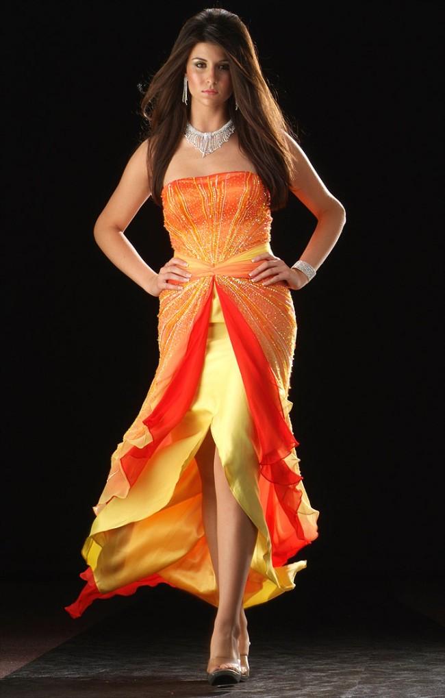 http://s1.picofile.com/file/6385894364/Evening_Dress_4_.jpg