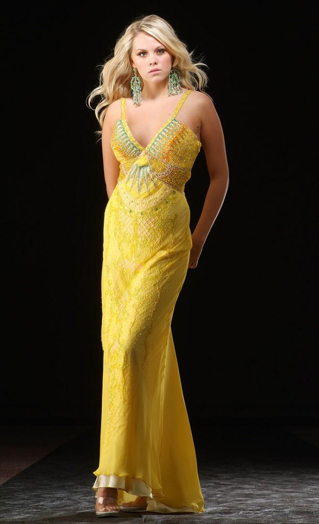 http://s1.picofile.com/file/6385895370/Evening_Dress_5_.jpg