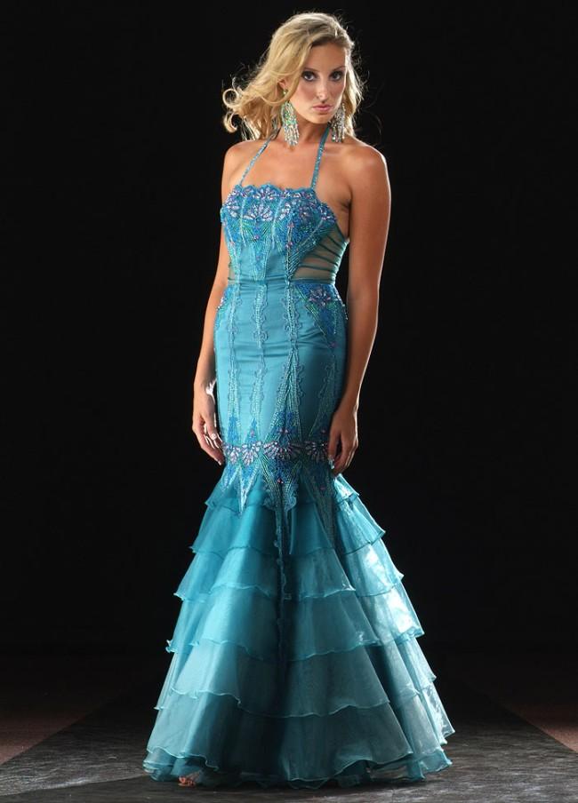 http://s1.picofile.com/file/6385896376/Evening_Dress_6_.jpg