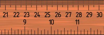 http://s1.picofile.com/file/6386233398/ruler_20_30.jpg