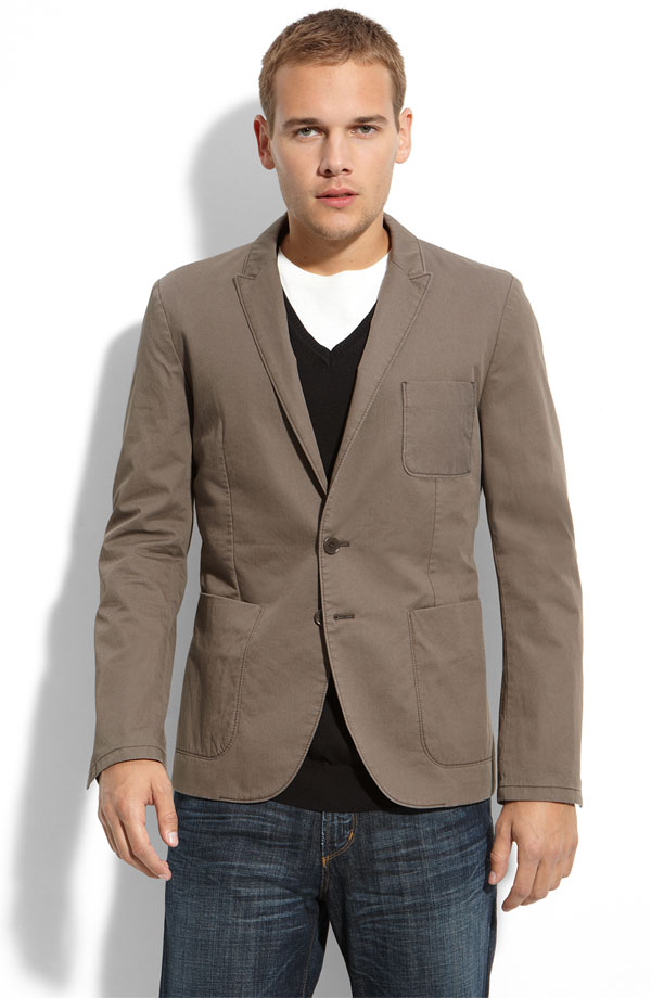 مدل های لباس اسپرت مردانه