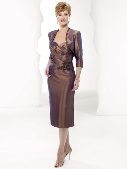 مدل های لباس مهمانی زنانه