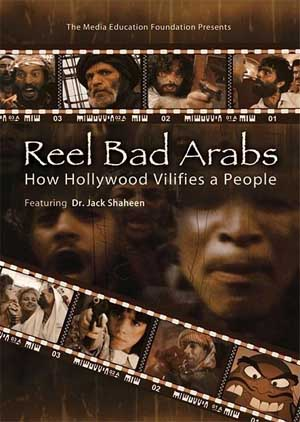 [تصویر: Reel_Bad_Arabs_Poster.jpg]