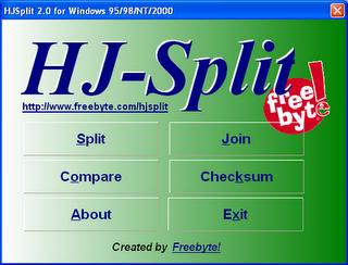 http://s1.picofile.com/file/6398403418/HJSplit.png