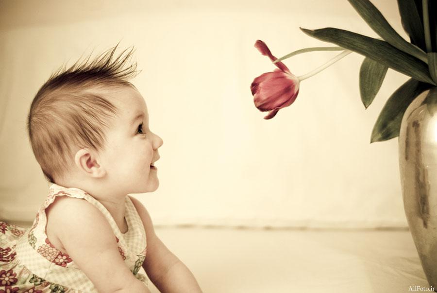 Image By Fotos.Blogfa.Com