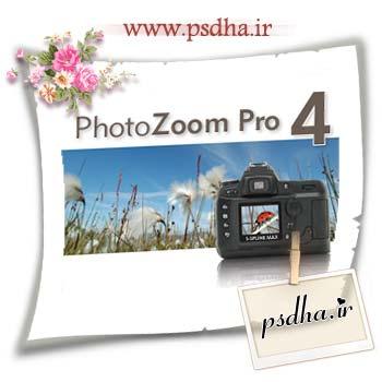http://s1.picofile.com/file/6407512072/photozoom.jpg