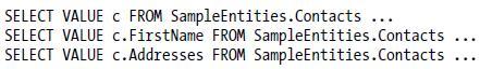 Entity_Framework38 - Entity Framework 4  part 1 - متا