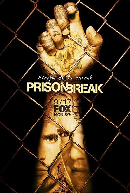 http://s1.picofile.com/file/6420677062/Prison_Break.jpg