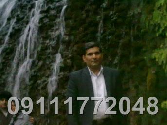 http://s1.picofile.com/file/6422772632/56.jpg