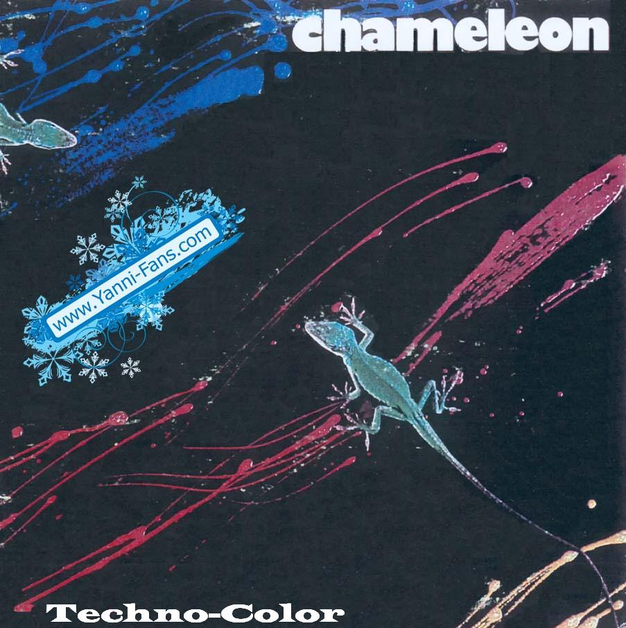 http://s1.picofile.com/file/6427832992/Chameleon_Techno_Color.jpg