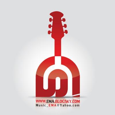EMA Music Band