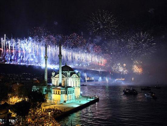 http://s1.picofile.com/file/6430755530/turkiye.jpg