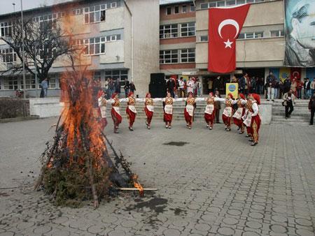 http://s1.picofile.com/file/6430758548/turkiye_otlar.jpg