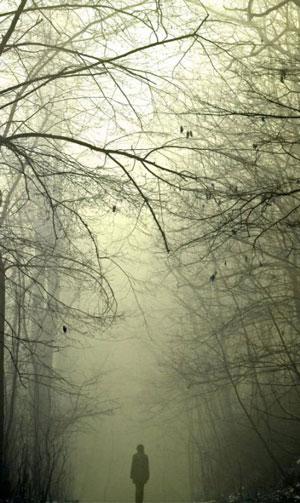 http://s1.picofile.com/file/6433552312/DarseZendegi_MihanBlog_com_3_.jpg