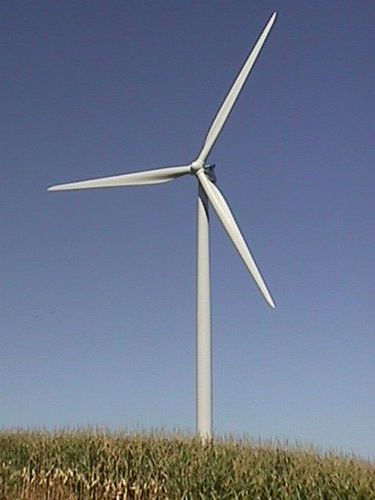 http://s1.picofile.com/file/6445391346/how_to_build_a_wind_turbine.jpg