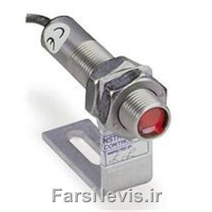 40771 300 آشنایی با سنسورهای نوری (optical sensor)