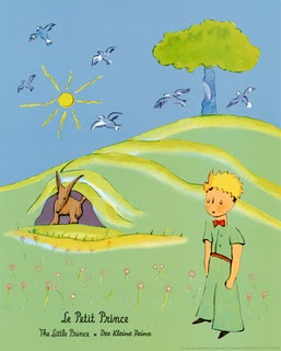 http://s1.picofile.com/file/6467578468/The_Little_Prince.jpg