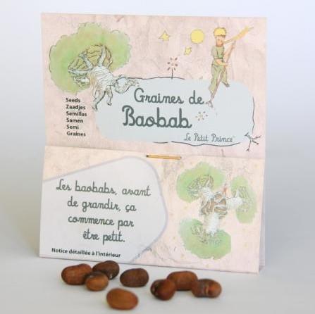 http://s1.picofile.com/file/6467641846/actu2010_baobab.jpg