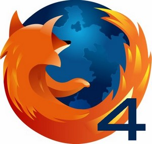 http://s1.picofile.com/file/6473943658/firefox_logo.jpg
