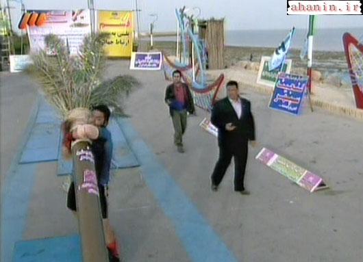 عکسهای سعید باقر کاظمی