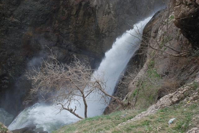 ابشار شلماش