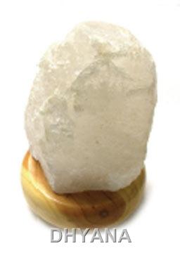 سنگ نمک طبیعی دیانا