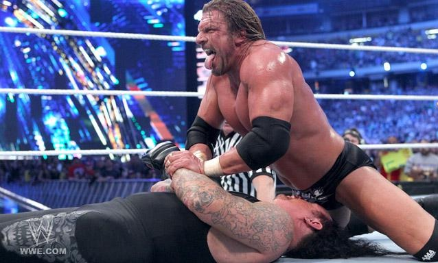 http://s1.picofile.com/file/6503806836/in_wrestlemania_top_photos_cena_blogsky_com.jpg