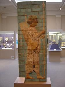 موزه انگلیس