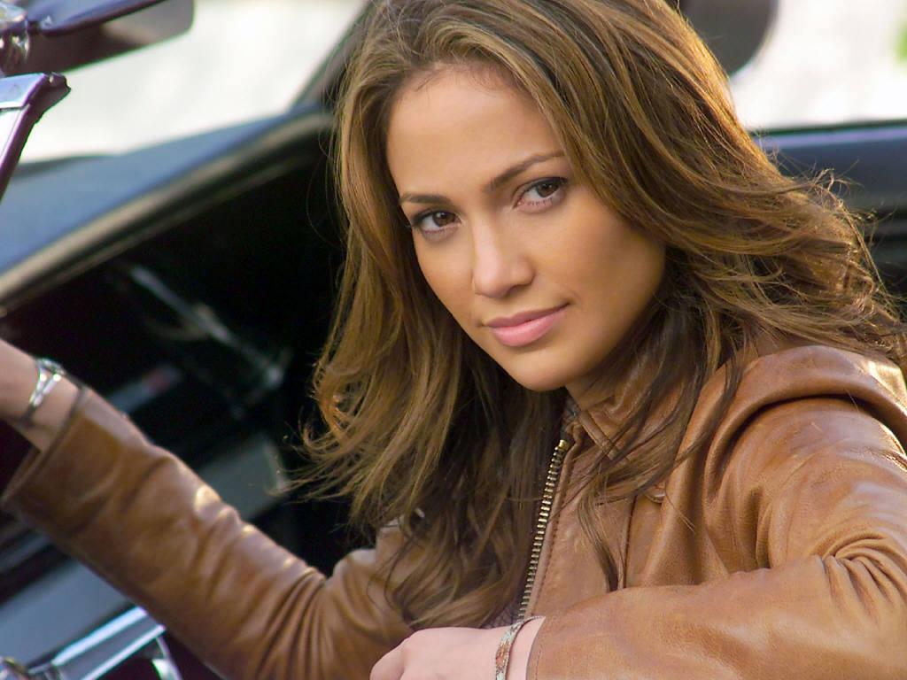 http://s1.picofile.com/file/6504218308/Jennifer_Lopez_158.jpg