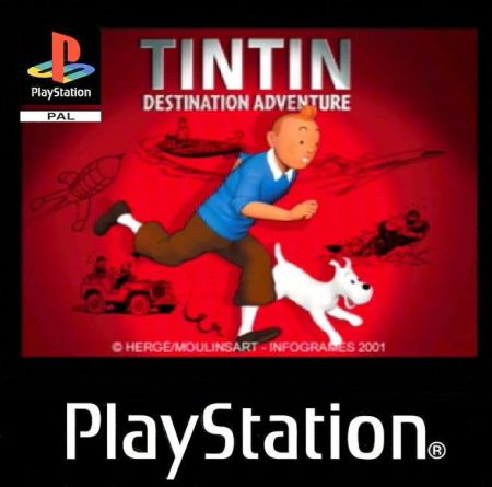 [تصویر: Tin_Tin_Destination_Adventure_custom_front.jpg]
