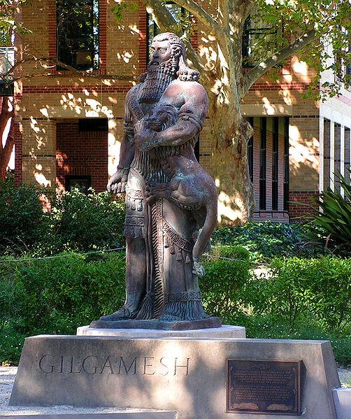 http://s1.picofile.com/file/6521568408/502px_Statue_of_Gilgamesh_U_Sydney.jpg