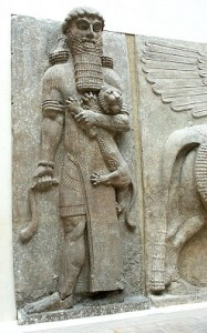 http://s1.picofile.com/file/6521569414/Gilgamesh_187x300.jpg
